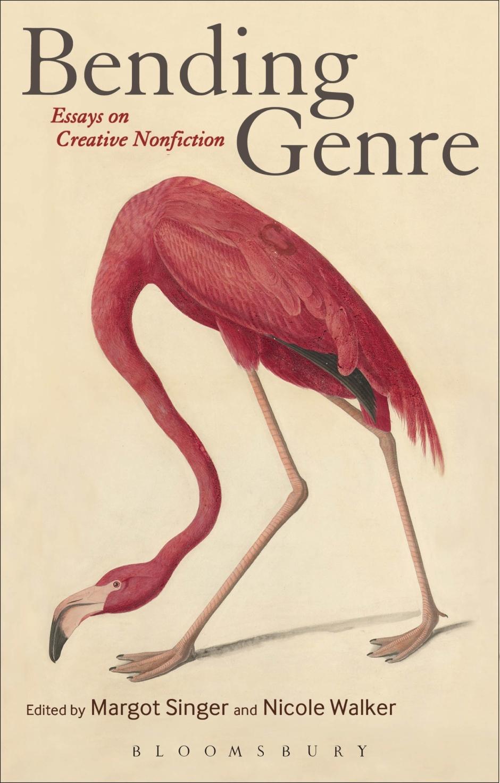 bending-genre-cover