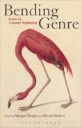 bending genre small