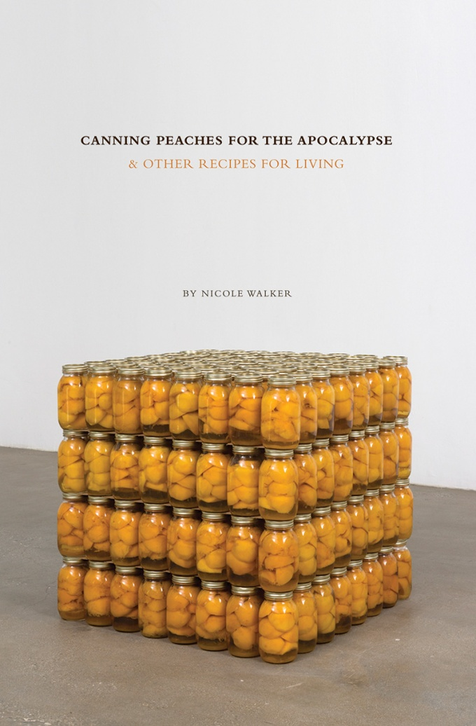 canning-peaches-for-the-apocalypse-cover