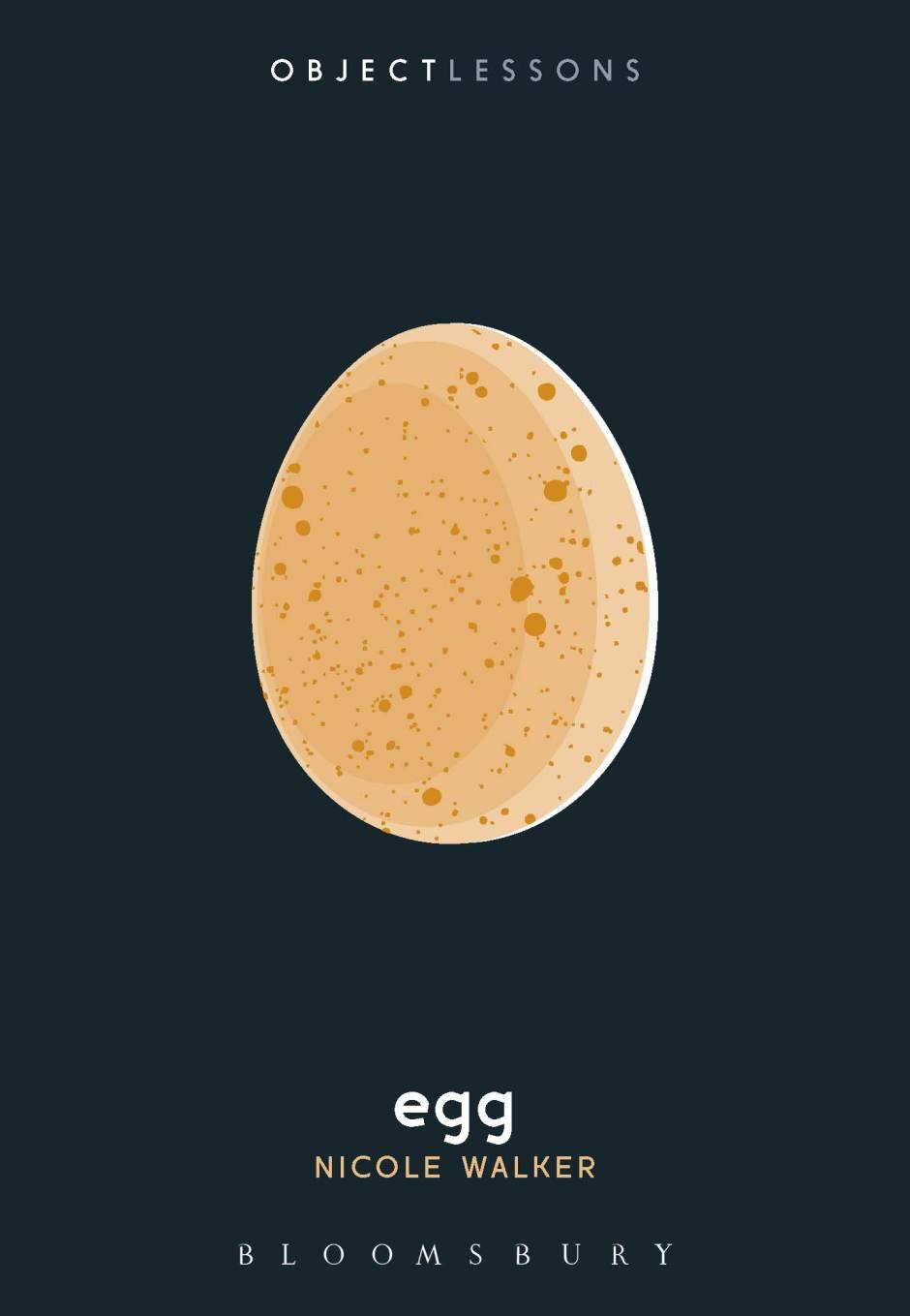 egg-cover
