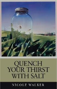 quench-cover