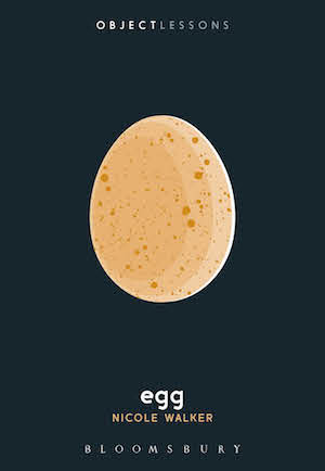egg small