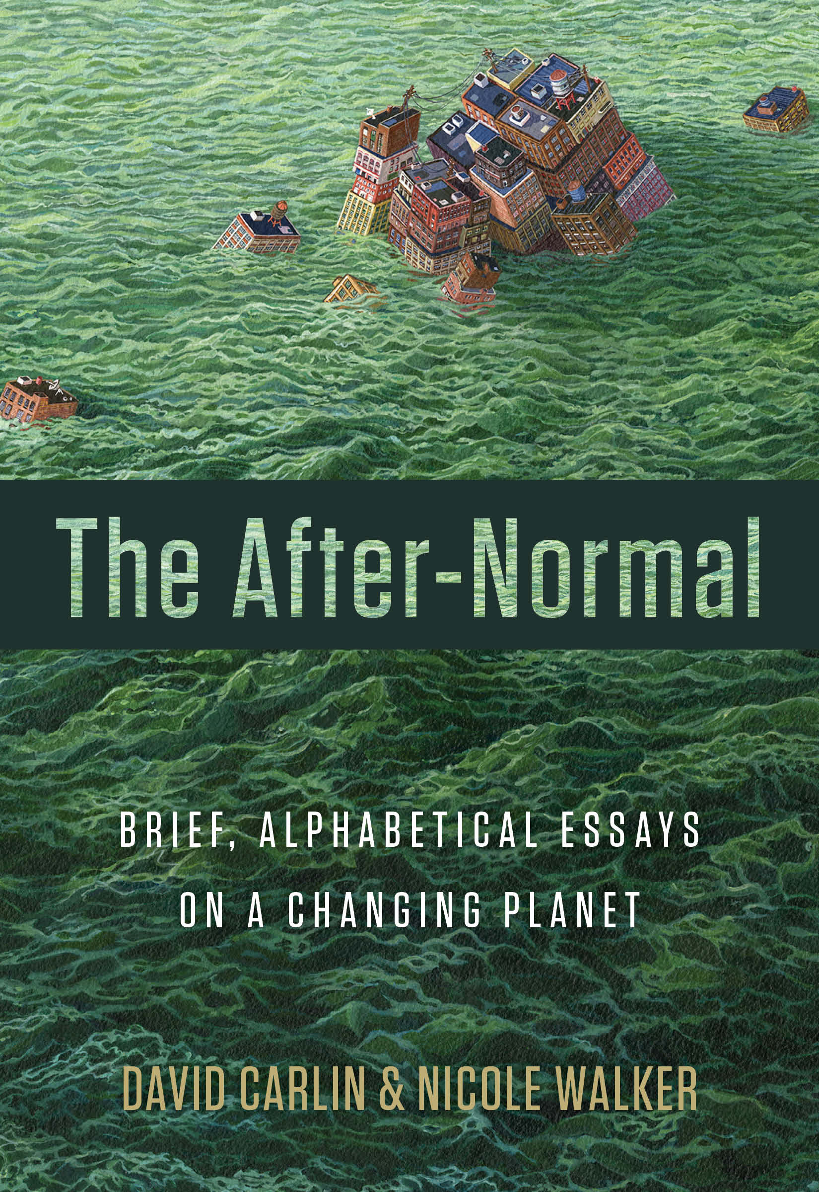 After-Normal-Lo-Res